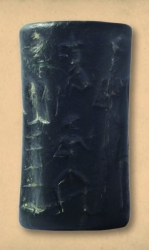 MO259