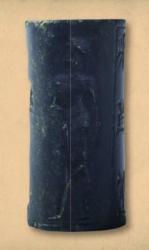 MO258