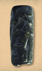 MO274