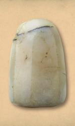 MO281