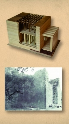 Grande tempio di Yéha