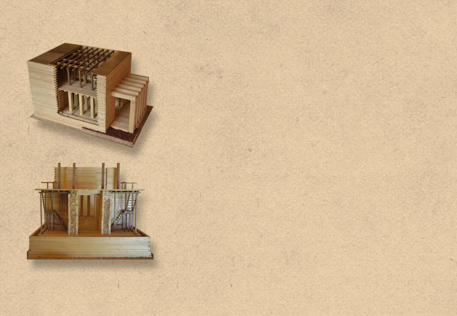 Il tempio di Yéha
